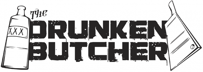 The Drunken Butcher
